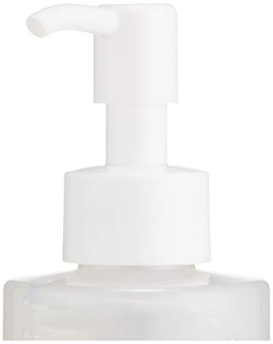 ルシフェルニキビ対策薬用ピーリングジェル日本製ニキビ予防角質250g