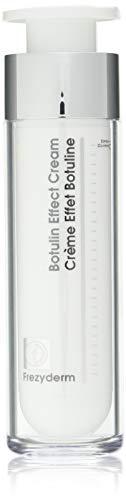 FrezyDerm Botulin Effect Crema facial antiarrugas, reafirmante y redensificante, 50ml