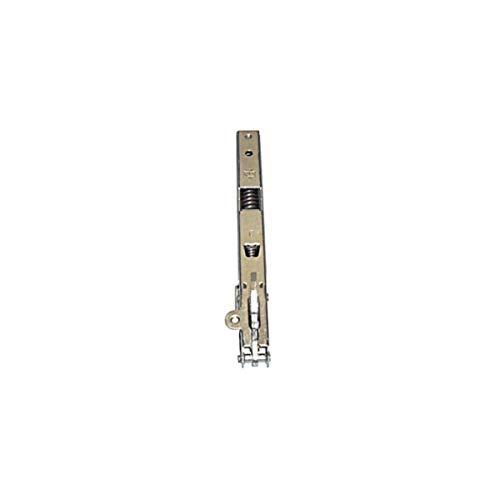 Recamania Visagra Puerta Horno Balay Bosch 3HM509X/03 HE1BY51/01 HB3TI20/02 154421