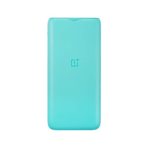 OnePlus 10000 mAh Power Bank (Fast PD Charging, 18 W)...