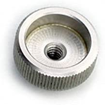5//16-18 Thread Size Inch Size Size 2 Monroe MA-48012 Plastic Threaded Mounting Adjustable Handle with Steel Insert