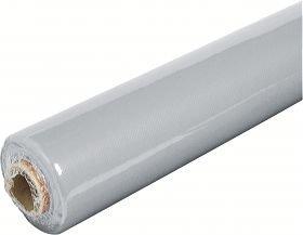 ProNappe - Nappe Papier Non Tissé Gris 1, 20x10m