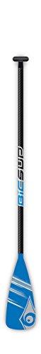 BIC Sport Performer Adjustable Carbon/Fiberglass SUP Paddle