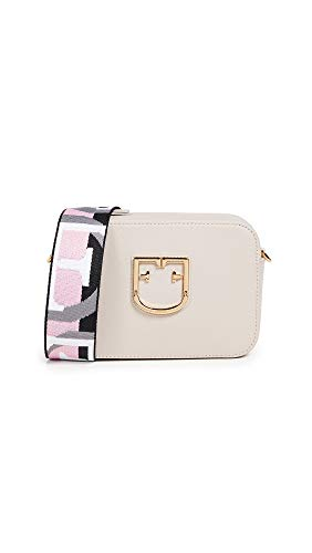 FURLA Bag New Brava Mini Crossbody Brava Borsa A Bandoliera 1007886 Dalia