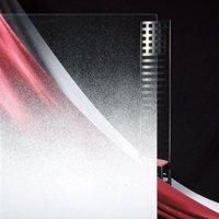 ガラスフィルム 窓 UVカット 飛散防止 遮熱 SH2FGLO (ロンターノ) <3M><ファサラ> ガラスフィルム 1270mmx1m 内貼り用