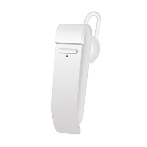 ERTYU Language Translator-Supports 25 Languages, Voice Translator Earbuds, Wireless Bluetooth Translator, Real Time Translation for Traveling, Studying Abroad,GJXJY