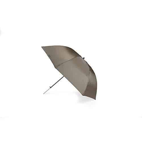 Korum Super Steel Fishing Umbrella