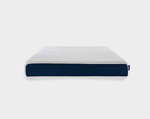 cama individual colchon fabricante Luuna