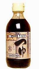 キレがある 「松代そば本店のつゆ」2本セット 新潟のへぎそば,蕎麦,きそば,ラーメン,うどん 讃岐うどん