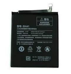 Bateria BN41 para Xiaomi Redmi Note 4 4X 4 Prime 4100 mAh