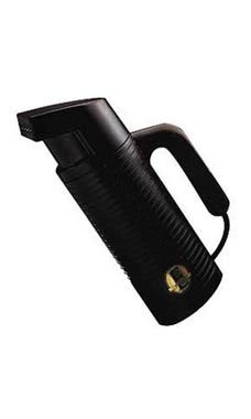 Jiffy Esteam Hand Held Professional Steamer - STOR-26127