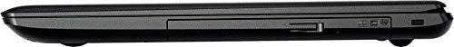 Compare Lenovo IdeaPad (Lenovo Ideapad 110-15ACL) vs other laptops