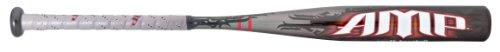 Worth YBAM13-31/18 Youth Baseball Bat (31-Inch)