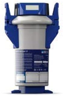 Brita Purity Quell ST 450 Système de filtration avec affichage numérique (équipement de grande taille)