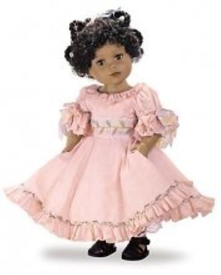 ネブくしゃくしゃタクトLaylie Colbert Doll ドール 人形 フィギュア(並行輸入)