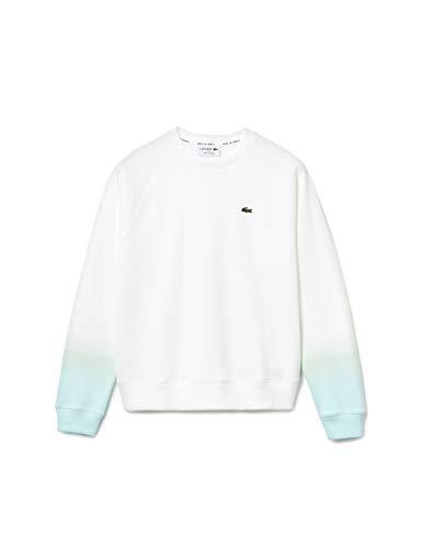 Lacoste - Damen Sweatshirt