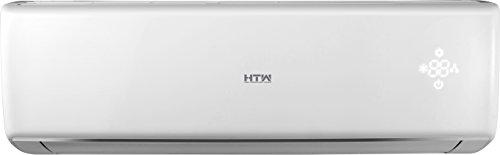 HTW - Aire Acondicionado 1x1 Inverter 3000f s035ix80