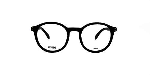 Moschino Brille (MOS502 807 48)