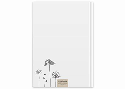Liebliches Tagebuch - 4