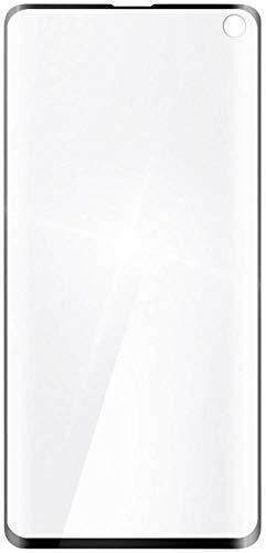 Hama Full-Screen-Protection 00186275 Displayschutzglas Passend für: Samsung Galaxy S20+ 1St.