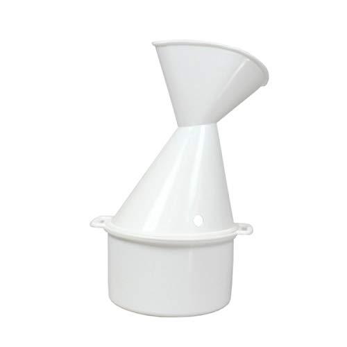 Inhalateur Polyéthylène