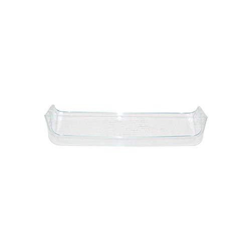 Recamania flessenrek voor koelkast Zanussi Corbero FE850S/6 FM852S/6 FM1100S/6 2062052424
