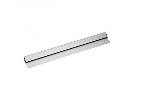 Aluminium Tab Order Grabber 48' Bill Holder, Food Order Rack, Cafes, Restaurants