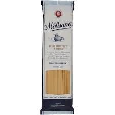 Molisana spaghetti quadrati n.1 - gr.500