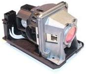 Replacement for NEC Lmgf130 Lamp Housing Tv El Paso Mall Bul OFFicial mail order Projector