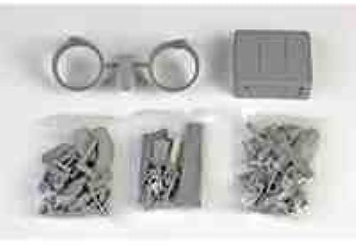 comprar mejor grispner fundido fundido fundido piezas S1hasta S49  Todos los productos obtienen hasta un 34% de descuento.