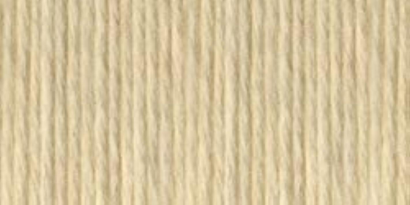 Bulk Buy: Lion Brand Fishermen's Wool Yarn (3-Pack) Oatmeal 150-123 ava14176049