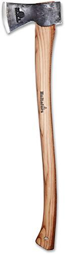 Hultafors (Snickers) Premium-Axt HB HY 0,85 QVARFOT 0,85 Axt 7391408417204