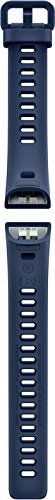 HUAWEI Band 3 Pro Pulsera de Actividad, Unisex Adulto, Azul (Space Blau), Talla Única