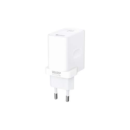 ONEPLUS Warp Charge 30 Power Adapter (EU)