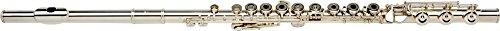 Pearl 525RB1RB Quantz Serie Flöte