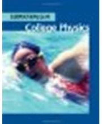 College Physics 7th Edition 7th Edition By Serway Raymond