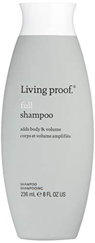 LIVING PROOF Full Shampoo, 8 Fl Oz