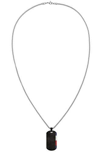 Halskette (Herren)