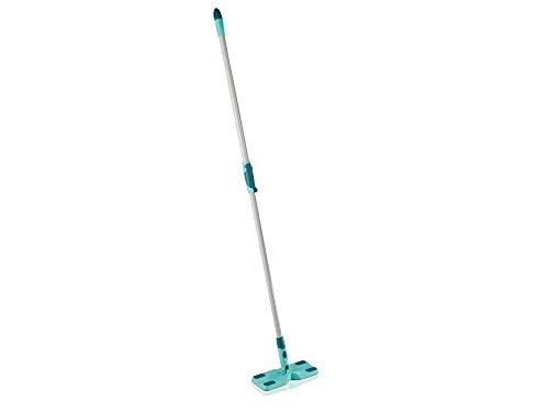 Leifheit Mopa Clean/Away Click System, 1pieza