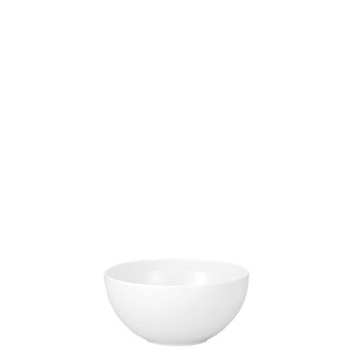 Rosenthal - TAC Gropius - Bowl/Schale - Porzellan - weiß - Ø 14 cm - 0,53 l
