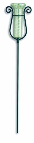Tfa Dostmann -   Regenmesser mit dem