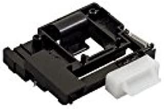 Epson C13S051206 ALM2400 Wartungseinheit