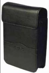 Nintendo DS - Ledertasche (Logic3)