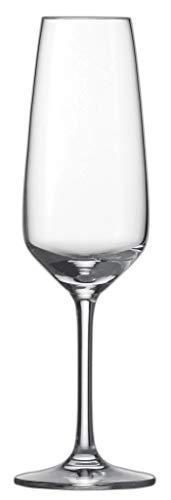 Schott Zwiesel -   Taste Sektglas 7,