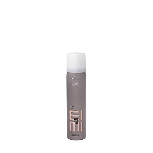 Wella EIMI Dry Me Dry Shampoo 65 ml Gibt Volumen & frischt das Haar auf