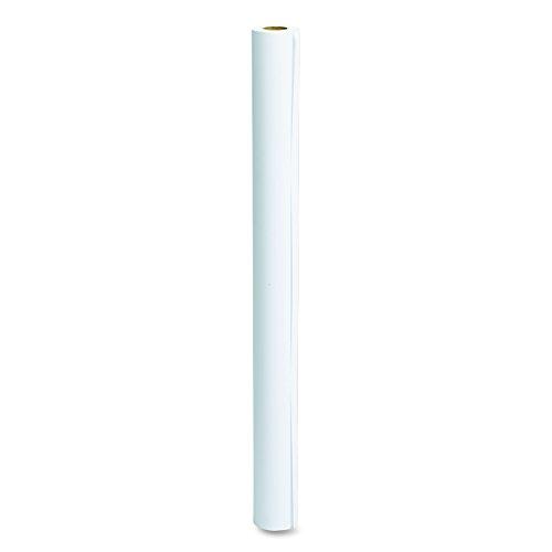 """Epson S041220 Presentation Matte Paper, 44"""" x 82 ft, White"""