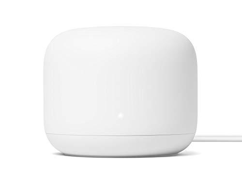 Routeur Google Nest Wifi