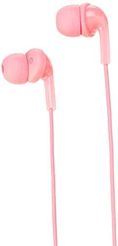 AmazonBasics In-Ear