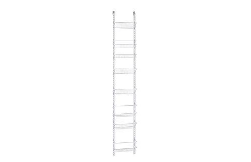 wall rack shelf - 9