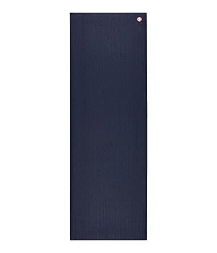 Manduka, tappetino da yoga professionale, spessore 6 mm...